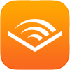 audio-ibooks